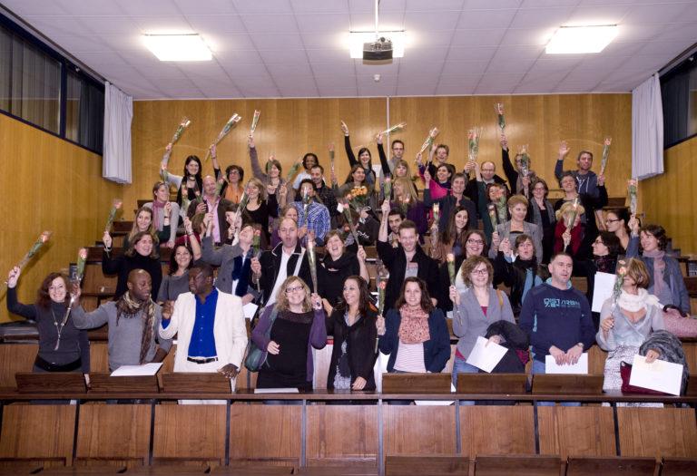 HESAV CAS PF 2012