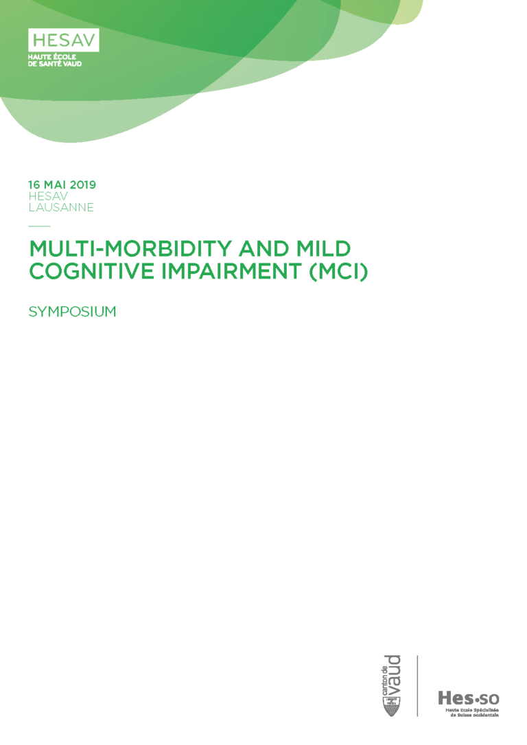 Multi-Morbidity-couverture